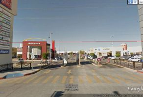 Foto de local en renta en Sahuaro Indeco, Hermosillo, Sonora, 20605272,  no 01