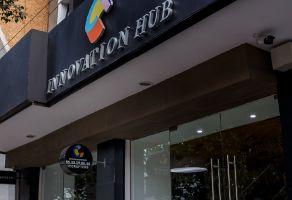 Foto de oficina en renta en Roma Norte, Cuauhtémoc, DF / CDMX, 15418159,  no 01