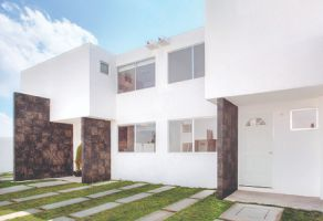 Foto de casa en venta en Adolfo López Mateos, Atizapán de Zaragoza, México, 20074665,  no 01