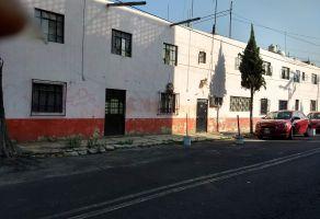 Foto de casa en venta en 7 de Noviembre, Gustavo A. Madero, Distrito Federal, 6025300,  no 01