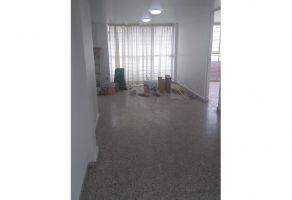 Foto de departamento en renta en Ampliación Casas Alemán, Gustavo A. Madero, DF / CDMX, 20029680,  no 01