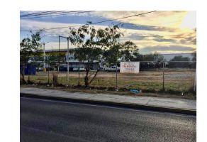 Foto de terreno habitacional en renta en Antiguo Corral de Piedra 1er Sector, San Nicolás de los Garza, Nuevo León, 17361423,  no 01