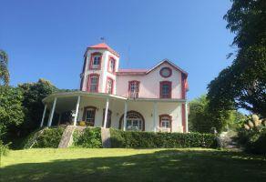 Foto de casa en venta en Chapala Centro, Chapala, Jalisco, 6173066,  no 01
