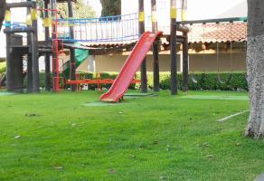 Foto de casa en condominio en venta en Tlalcoligia, Tlalpan, DF / CDMX, 22056409,  no 01