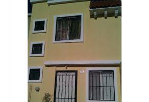 Foto de casa en venta en Valle de los Molinos, Zapopan, Jalisco, 6779687,  no 01