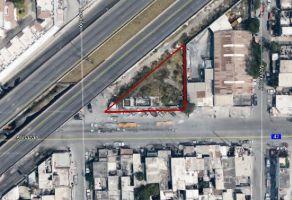 Foto de terreno comercial en venta en Topo Chico, Monterrey, Nuevo León, 9642608,  no 01