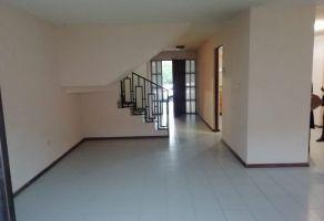 Foto de casa en venta en Country Sol, Guadalupe, Nuevo León, 6235288,  no 01