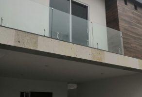 Foto de casa en venta en Anáhuac la Pergola, General Escobedo, Nuevo León, 15004254,  no 01