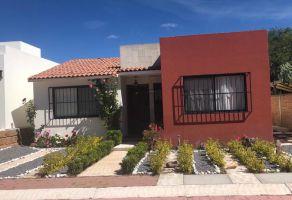 Foto de casa en venta en Villas Campestres, Tequisquiapan, Querétaro, 20310979,  no 01