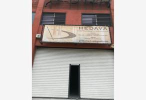Foto de bodega en renta en eee 0000, zapata, monterrey, nuevo león, 20333787 No. 01