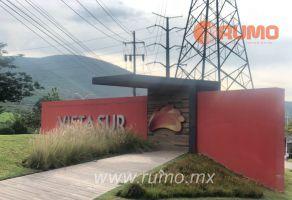 Foto de casa en condominio en venta en Santa Cruz de las Flores, Tlajomulco de Zúñiga, Jalisco, 21596764,  no 01