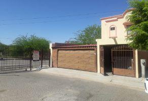 Foto de casa en venta en Cerrada Coronado, Hermosillo, Sonora, 20552210,  no 01