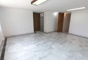 Foto de oficina en renta en Del Valle, San Pedro Garza García, Nuevo León, 17147154,  no 01