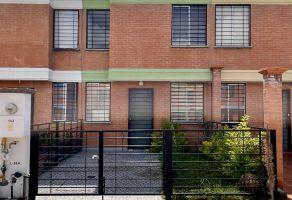 Foto de casa en venta en San Juan Bautista, León, Guanajuato, 22154805,  no 01
