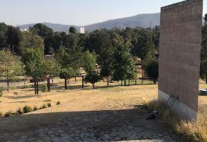 Foto de terreno habitacional en venta en Indígena San Juan de Ocotan, Zapopan, Jalisco, 6814676,  no 01
