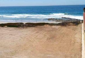 Foto de terreno habitacional en venta en Villa Italiana, Playas de Rosarito, Baja California, 19455725,  no 01