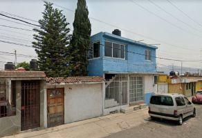 Foto de casa en venta en Hogares de Atizapán, Atizapán de Zaragoza, México, 21525308,  no 01