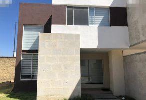 Foto de casa en renta en El Mayorazgo, León, Guanajuato, 20310907,  no 01