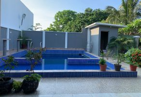 Foto de casa en venta en Adalberto Tejeda, Boca del Río, Veracruz de Ignacio de la Llave, 21255979,  no 01