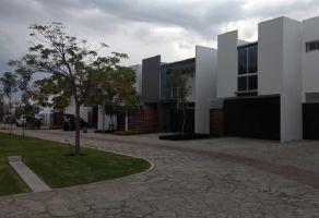 Casas En Venta En Santa Cruz Del Valle Tlajomulc