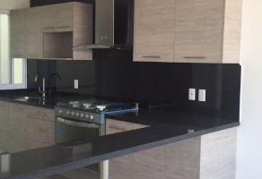 Foto de casa en venta en Colinas de Schoenstatt, Corregidora, Querétaro, 20252051,  no 01