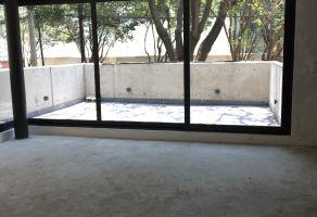 Foto de departamento en venta en Polanco V Sección, Miguel Hidalgo, Distrito Federal, 6882036,  no 01
