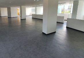 Foto de oficina en renta en Cuauhtémoc, Cuauhtémoc, DF / CDMX, 22155179,  no 01