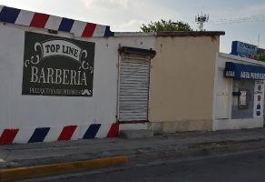 Foto de casa en venta en Balcones de San Miguel, Guadalupe, Nuevo León, 15309021,  no 01