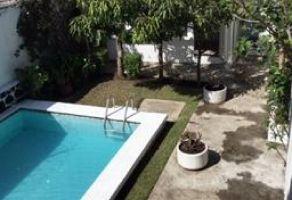Foto de casa en venta en Lomas de Tetela, Cuernavaca, Morelos, 17458718,  no 01