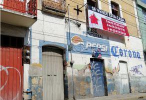 Foto de casa en venta en Antonio del Castillo, Pachuca de Soto, Hidalgo, 19146868,  no 01