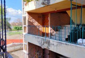 Foto de departamento en renta en Centro, San Juan del Río, Querétaro, 21952538,  no 01