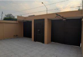 Foto de casa en venta y renta en Jardines Villa Coapa, Tlalpan, DF / CDMX, 20365456,  no 01