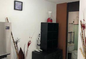 Foto de casa en renta en Ejidal Ocolusen, Morelia, Michoacán de Ocampo, 15454792,  no 01