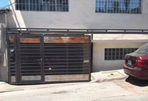 Foto de casa en venta en Guaycura, Tijuana, Baja California, 20265162,  no 01