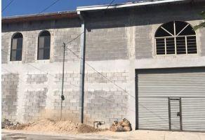 Foto de bodega en venta y renta en Teresita, Apodaca, Nuevo León, 13315416,  no 01