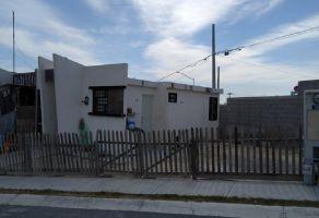 Foto de casa en venta en Villas de Alcalá, Ciénega de Flores, Nuevo León, 20911145,  no 01