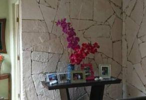 Foto de casa en venta en Real de Guadalupe, Puebla, Puebla, 21105173,  no 01