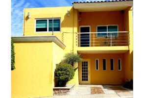 Foto de casa en venta en Cima Diamante, León, Guanajuato, 15884792,  no 01