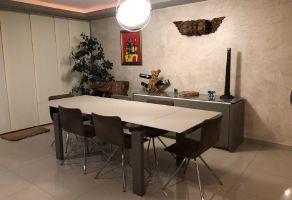 Foto de casa en condominio en venta en Colinas del Bosque, Tlalpan, DF / CDMX, 16395880,  no 01