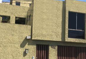 Foto de casa en venta en Valle del Country, Guadalupe, Nuevo León, 21900515,  no 01