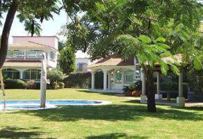 Foto de terreno habitacional en venta en Los Apantles, Jiutepec, Morelos, 19760778,  no 01
