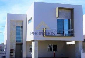 Foto de casa en venta en Residencial Marsella, Mexicali, Baja California, 20252689,  no 01