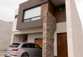 Foto de casa en venta en Villas de Guadalupe, Saltillo, Coahuila de Zaragoza, 17300737,  no 01
