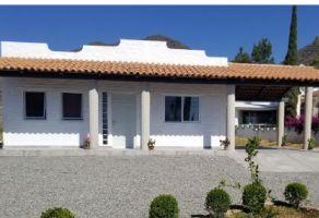 Foto de casa en venta en Chapala Centro, Chapala, Jalisco, 6831912,  no 01