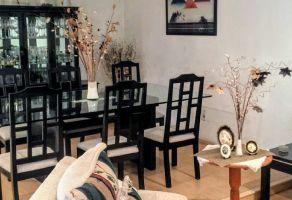 Foto de casa en venta en San Juan Tepepan, Xochimilco, DF / CDMX, 19506001,  no 01
