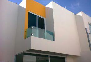 Foto de casa en venta en Villa Magna, San Luis Potosí, San Luis Potosí, 5226908,  no 01