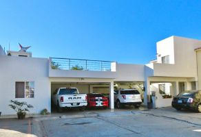 Foto de casa en venta en Real Pacífico, Mazatlán, Sinaloa, 19473659,  no 01