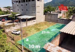 Foto de terreno habitacional en venta en 12 de Octubre, Puerto Vallarta, Jalisco, 9907305,  no 01