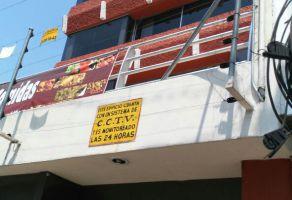 Foto de edificio en venta en El Carmen, Puebla, Puebla, 5879977,  no 01
