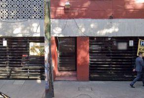 Foto de casa en venta en Roma Norte, Cuauhtémoc, DF / CDMX, 16510824,  no 01